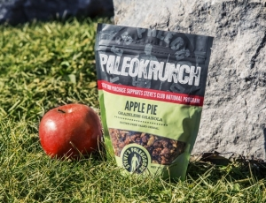 apple-pie-paleokrunch-grainless-granola-web-h1